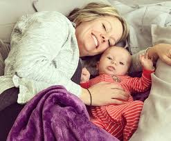 dillan on the today show dylan dreyer returns to today after maternity leave people com