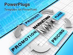 templates powerpoint crystalgraphics marketing powerpoint templates gidiye redformapolitica co