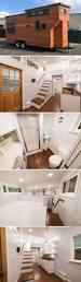 best images about tiny house apartments pinterest california tiny house