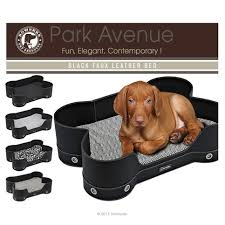 37 best dog beds images on pinterest dog beds bowser and pet beds