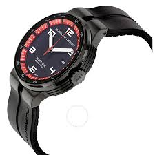 porsche design flat six porsche design flat six automatic s sports 6351 43