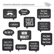 graduation signs 41 best graduation party images on graduation ideas