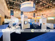 brede allied custom booths 35 tips tricks for trade show success 02 business