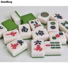 jeux mahjong cuisine haute qualité voyage mahjong jeu mahjong jeux accueil jeux chinois