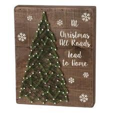 christmas trees artificial christmas trees shopko