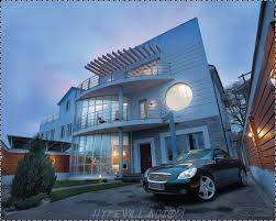 Home Design App Using Photos by Dazzling Home Design From Homes Design N Home Design Ideas In Home