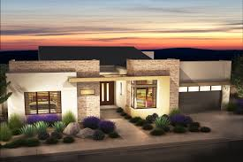 Nv Homes Floor Plans by Axis Single U0026 Two Story New Homes For Sale In Henderson Nv