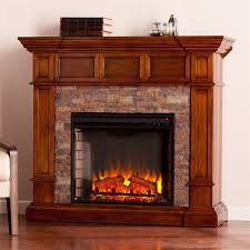 stone fireplaces for sale blogbyemy com