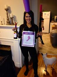 barefoot wino halloween costume halloween costume wine party