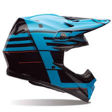 bell motocross helmet bell moto 9 carbon flex blocked helmet fortnine canada