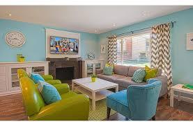 in the livingroom suite escapes disneyland vacation rentals