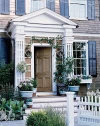 historical concepts home design 20 best historical concepts jim strickland images on pinterest