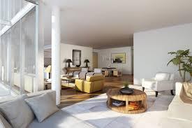 Best Selling Home Decor Apartments Studio Loft Apartment Ideas Modern On Also White