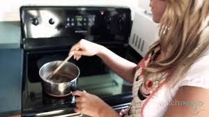 delicious coca cola cake recipe youtube