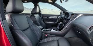 infiniti jeep interior q50 infiniti hong kong