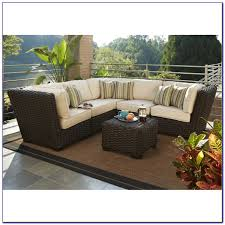 Allen Roth Patio Furniture Covers - allen roth patio furniture eastfield furniture home decorating