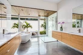 Tropical Bathroom Decor by Tropical Bathroom Photos Brightpulse Us