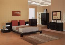 bedroom decorating ideas brown fresh bedrooms decor ideas
