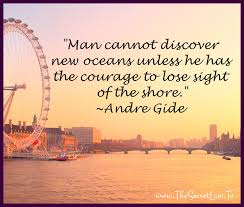 quote change embrace life rewards those with the courage to embrace change free