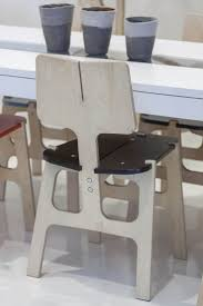 Table Pliante Formica by 1957 Best My Designs Images On Pinterest Chairs Coffee Tables