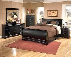 badcock bedroom set badcock bedroom furniture badcock furniture queen bedroom sets