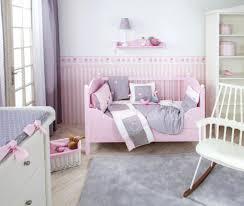 babyzimmer rosa babyzimmer rosa grau bilder das sieht ehrfurcht gebietend stilevero