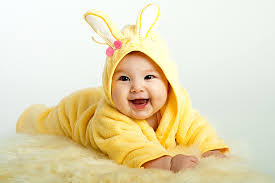 how to dress a baby boy baby couture india