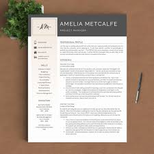 eye catching resume templates eye catching resume templates best of 25 trending creative resume