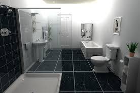 bathroom designer bathroom designer free thedancingparent