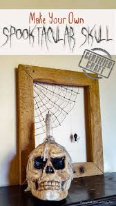 112 best halloween craft ideas images on pinterest halloween