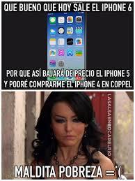 Iphone 4 Meme - images iphone 6 plus meme