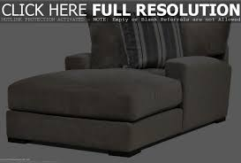 Red Leather Chaise Lounge Chairs Chair Chaise Lounge Chair Perth Throughout Chairs Indoor Jpg