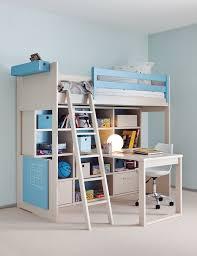 lit mezzanine avec bureau pour ado lit mezzanine ado awesome with lit mezzanine ado amazing agrable