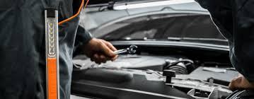 ledinspect pro penlight 150 ledil105 inspec osram automotive