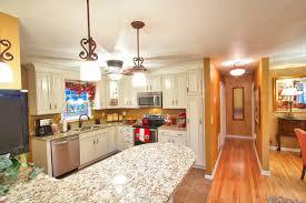 Best Laminate Countertop Bathroom Best Laminate Countertops Lowes For Minimalist Kitchen