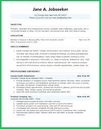 nursing resume objective resume objective nursing resume goal nursing resume objective