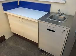 refinishing kitchen cabinets san diego cabinet refacing will save thousands don t replace reface