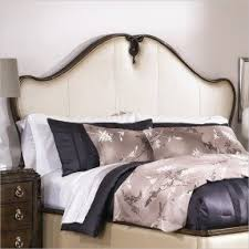 Leather Headboards King Size by King Size Leather Headboards Foter
