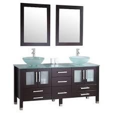 Bathroom Vanity With Mirror by Vessel Sink Vanities You U0027ll Love Wayfair