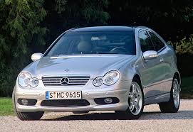mercedes c30 amg 2002 mercedes c30 cdi amg sportcoupe specifications photo