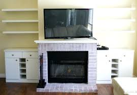 built in cabinets around fireplace cost of built in cabinets internet ukraine com