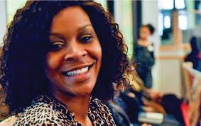 what happened to sandra bland the nation