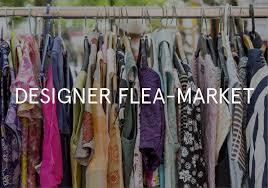 designer flohmarkt designer flohmarkt sle sale artconnect