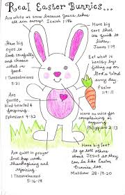 big easter bunny the real easter bunny happy home fairy