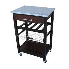 kitchen island at target target kitchen island chairs kitchen carts islands target within