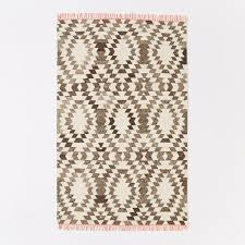 Pottery Barn Chenille Rug by Rugs Sale West Elm Au