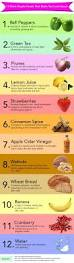 best 25 most healthy foods ideas on pinterest best healthy