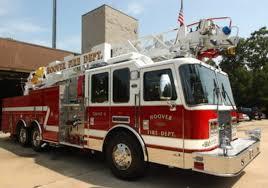 firefighter 1 study guide firefighter hoover fire department alabama deadline february 10