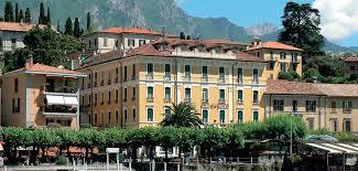 excelsior splendide hotel bellagio italy lakes u0026 mounts inghams