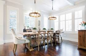 how to decorate a dining table everyday tips for decorating the dining table